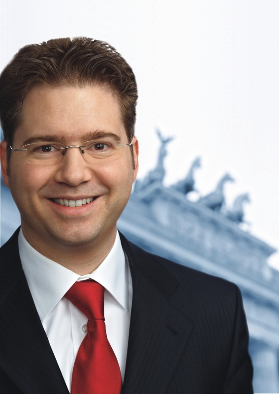 Matthias Brauner