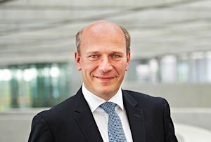 Kai Wegner, Mitglied des Deutschen Bundestages